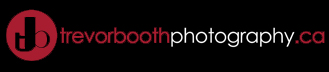 Trevor Booth Photography