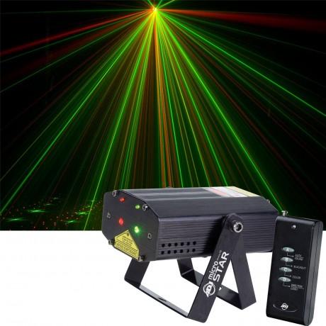 FX  laser