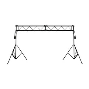 10ft Truss Crank Set Up