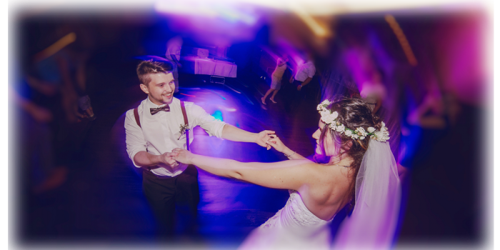 dj-wedding-packages