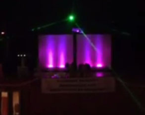 BPM Lighting and DJ Service